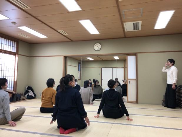 ミーナトーボ_研修_01 (1)