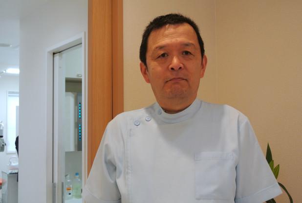 渡辺歯科001