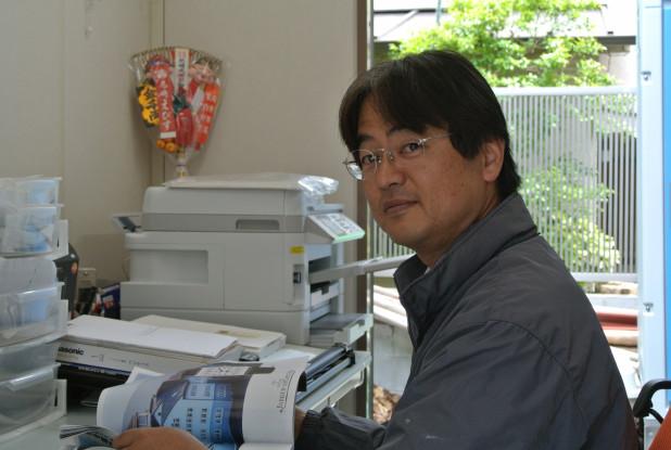 塚本建設事務所001